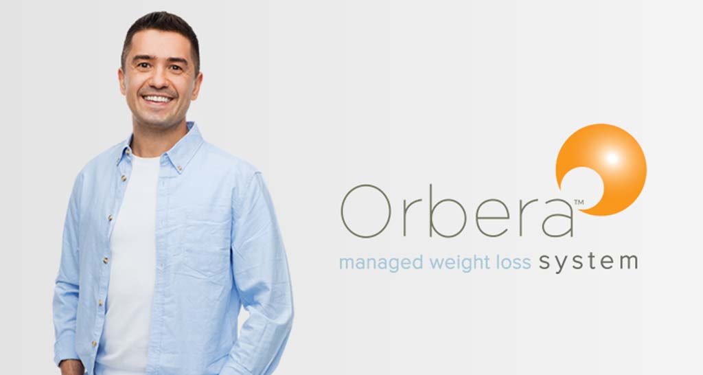 Millions of pounds have been lost with ORBERA®, with over 220,000 gastric balloons distributed worldwide.