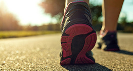 b8582e1b-shoes_07b03w07b03w000000