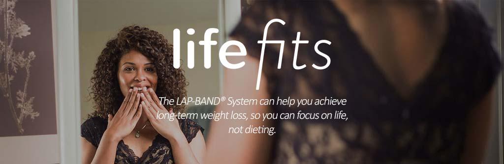 life-fits