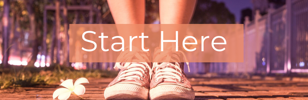 Start here Illinois Bariatric Center